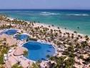 Gran Bahia Principe Punta Cana - All Inclusive