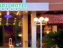 Verde Hotel  All Inclusive