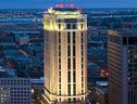 Harrah's New Orleans Hotel & Casino
