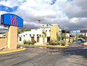 Motel 6 Tucson Airport