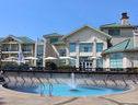 Suites Hotel Jeju