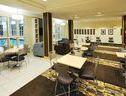 Holiday Inn Express Stellarton