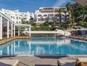 Lindos Village Resort And Spa  Adultsonly