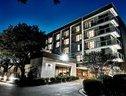 Grand Hilton Head Inn, Ascend  Collection