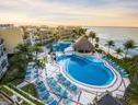Panama Jack Resorts Gran Porto Playa del Carmen - All Inclusive
