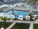Lago Resort Menorca - Adults Only