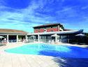 Appart'City Confort Toulouse Aéroport Purpan