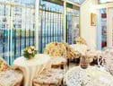 Bridal Tea House Ap Lei Chau Main Street