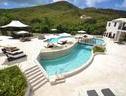 Sugar Ridge Resort