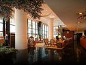 SC Sathorn Boutique Hotel