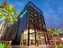 Holiday Inn Santo Domingo  & Suites, An Ihg
