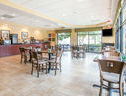 Comfort Suites Atlanta Airport