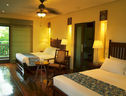 Seawind Resort Boracay