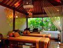 The Disini Luxury Spa Villas