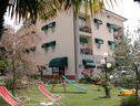 Hotel Ca Mura