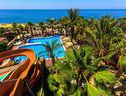 Galeri Resort   Ultra All Inclusive