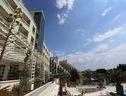 Hotel Park Makarska