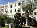Belambra Clubs Menton  Hôtel Le Vendôme