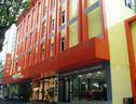 City Inn Xin Jie Kou