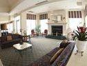 Hilton Garden Inn Irvine East Lake Forest