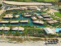 Dom Pedro Laguna Beach Villas & Golf Resort