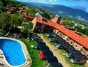 Valle Del Sol Hotel
