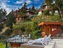 Charming Bariloche