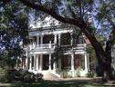 Homewood Suites by Hilton Mobile - East Bay - Daphne