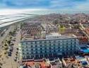 Hotel y Apartamentos Lodomar Thalasso & Spa
