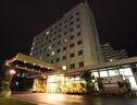 Naha Central Hotel