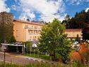 Grande Hotel Campos de Jordao