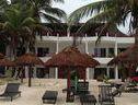 Parayso Hotel & Spa
