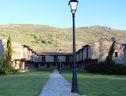 Ribera Del Corneja