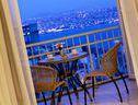 Istanbul Inn