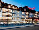 Regnum Bansko Apartamento & Spa