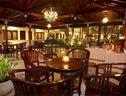 Indah Palace Yogyakarta
