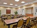Candlewood Suites Norfolk Airport, An Ihg