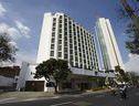Cosmos Xpress Hotel Cali