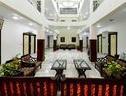 Hotel Ashish Palace