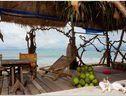 Lanta S Lodge Resort