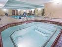 Holiday Inn Express  & Suites Las Vegas, An Ihg