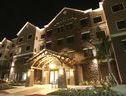 Staybridge Suites Houston-Nasa Clear Lake
