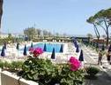 Fantinello Hotel