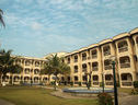 Ramada Resort Accra Coco Beach