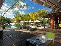 Tamarina Golf Spa & Beach Club