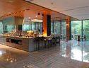 Narada Resort & Spa Qixian Mount Sanya