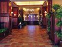 Westgate Tunica Resort Hotel