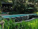 Latitude 10 Exclusive Beach Resort