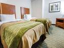 Comfort Inn Shepherdsville Louisville South