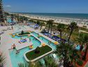 Atlantica Resort